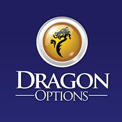 Reseña del broker de opciones binarias Dragon Options