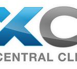 Bono gratuito de 50 USD de FXCC para el 2019