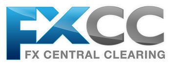 Reseña del broker regulado FXCC de Europa