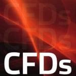 Contratos Por Diferencia (CFD) sobre acciones