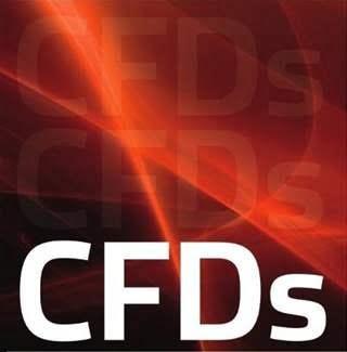 Cálculo de pérdidas y ganancias con los CFD