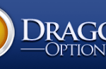 rp_programa_afiliados_Dragon_Options_affiliates.png