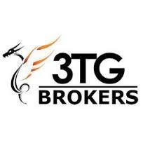 Reseña del broker 3TG Brokers