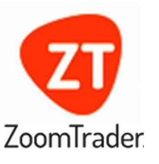 Revisión broker Zoomtrader
