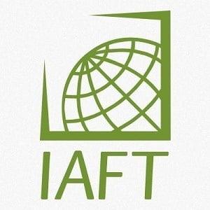 Forex cash rebates con IAFT