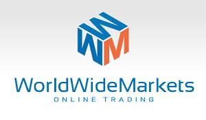 Reseña del broker NDD World Wide Markets