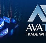 Bono de bienvenida del 20% de Avatrade para el 2019