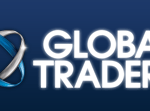 reseña del broker Global Trader365