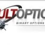 Broker de Opciones Binarias VaultOptions
