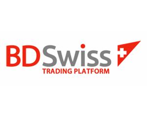 Reseña del broker de opciones binarias BDSwiss