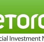 eToro Lanza Servicio de Estacado para Criptomonedas Cardano y Tron