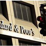 Agencia Calificadora Standard and Poors