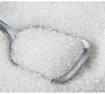 el azúcar como materia prima