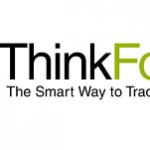 Cuenta ThinkZero de ThinkMarkets con Spreads Cero