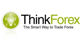 Programa de Afiliados del broker regulado ThinkForex