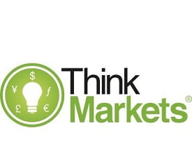 Reseña del broker ThinkMarkets