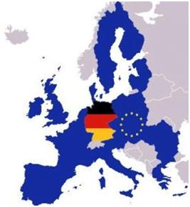 Recuperación Zona Euro