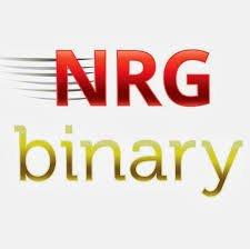 Broker de opciones binarias NRGBinary
