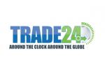 Reseña del broker Trade-24