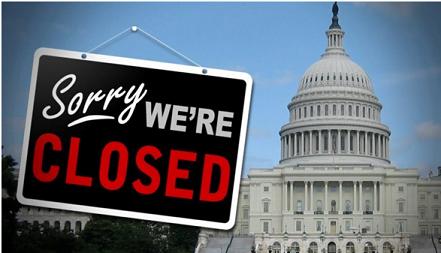 Esta semana  se alcanzó acuerdo presupuestario en EE.UU