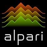 Opciones Binarias con Alpari