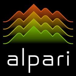 Alpari ahora ofrece opciones binarias