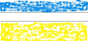 Límites opciones binarias de rango o double no touch