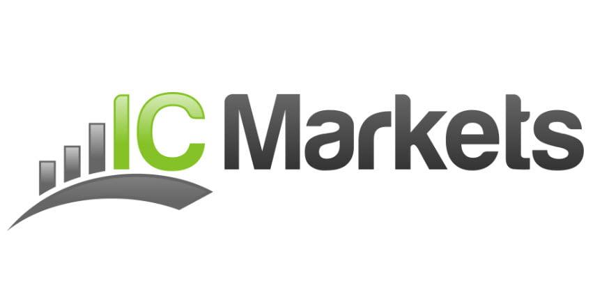 Reseña del broker ICMarkets