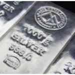 Futuros sobre plata