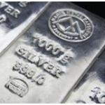 Commodities: Plata