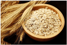 commodities-avena
