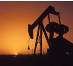 El petróleo y el oro suben mientras los inversores esperan las represalias de Irán