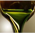 Petróleo crudo, el commodity más importante en la actualidad