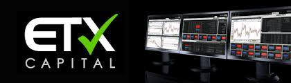 Reseña del broker ETX Capital