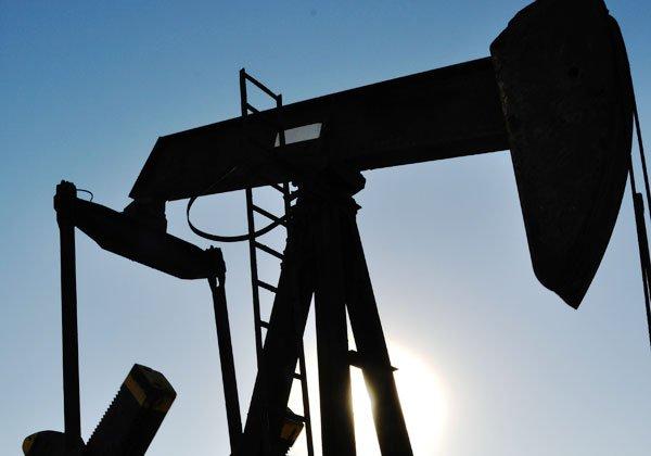 Los commodities energéticos más importantes