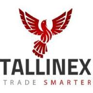 Reseña del broker Tallinex
