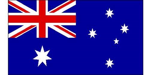 Lista de brokers de Forex&CFD de Australia