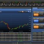Plataforma de Trading Automatizado Mirror Trader de AlfaTrade