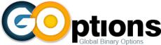 Reseña del programa de afiliados GOptions Partners