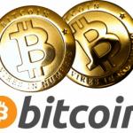 Bitcoin: ¿es el nuevo oro?