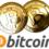 Brokers de Forex y CFD  que aceptan y permiten operar con BitCoin y otras criptodivisas