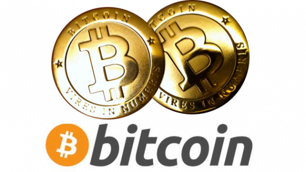 ¿Que es bitcoin?