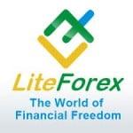 Bono de Interés Anual de LiteForex