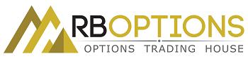 afiliados-RBOptions