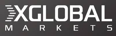 xglobal-markets