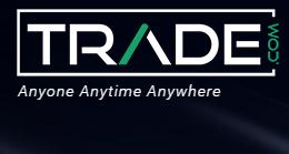 Reseña del broker Trade.com