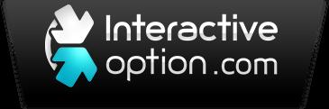 broker-Interactive-Option