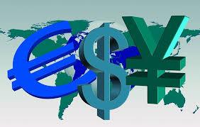 Descripción de la estrategia de Forex carry trading