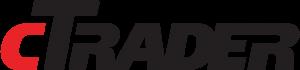 Plataforma de operaciones cTrader