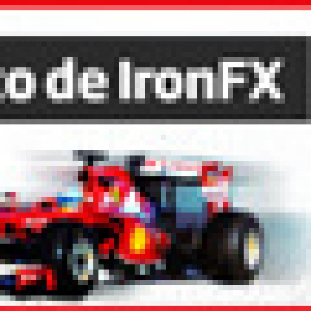 Forex broker monaco